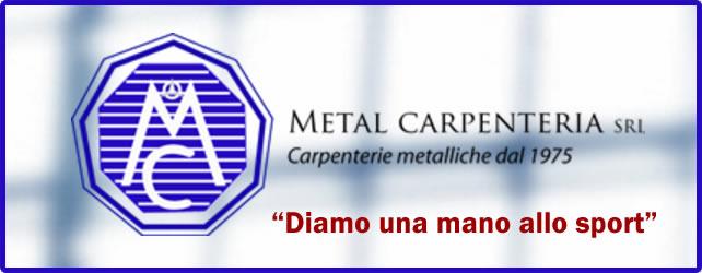 metalcarpenteria