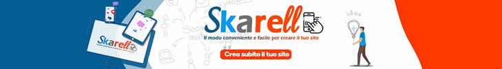skarellik 2